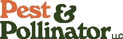 Pest and Pollinator LLC logo